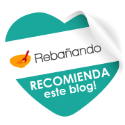 Rebañando.com