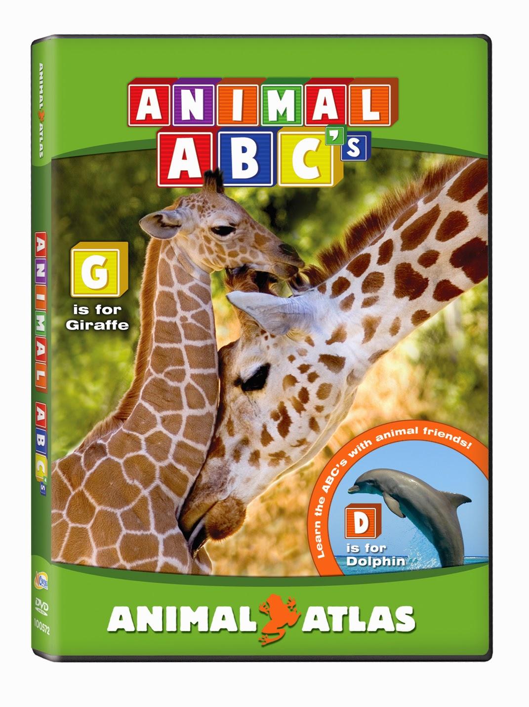 AnimalABCsAnimalAtlasDVD.jpg