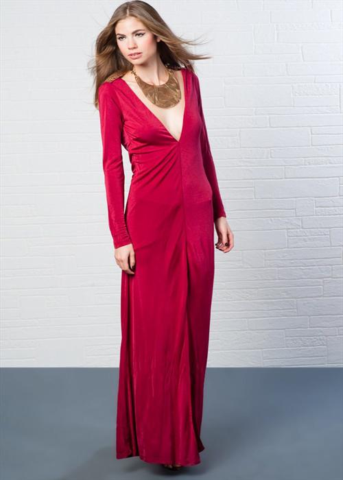 koton 2013 abiye elbise modelleri-9