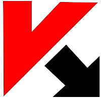 Free Download Kaspersky Anti-Virus 13.0.1.4190 Terbaru