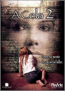 capa Download   A Cela 2   DVDRip AVi Dual Áudio + RMVB Dublado