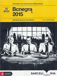 Programa BCNegra en castellano