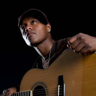 Javier Colon - Stitch By Stitch Lyrics | Letras | Lirik | Tekst | Text | Testo | Paroles - Source: emp3musicdownload.blogspot.com