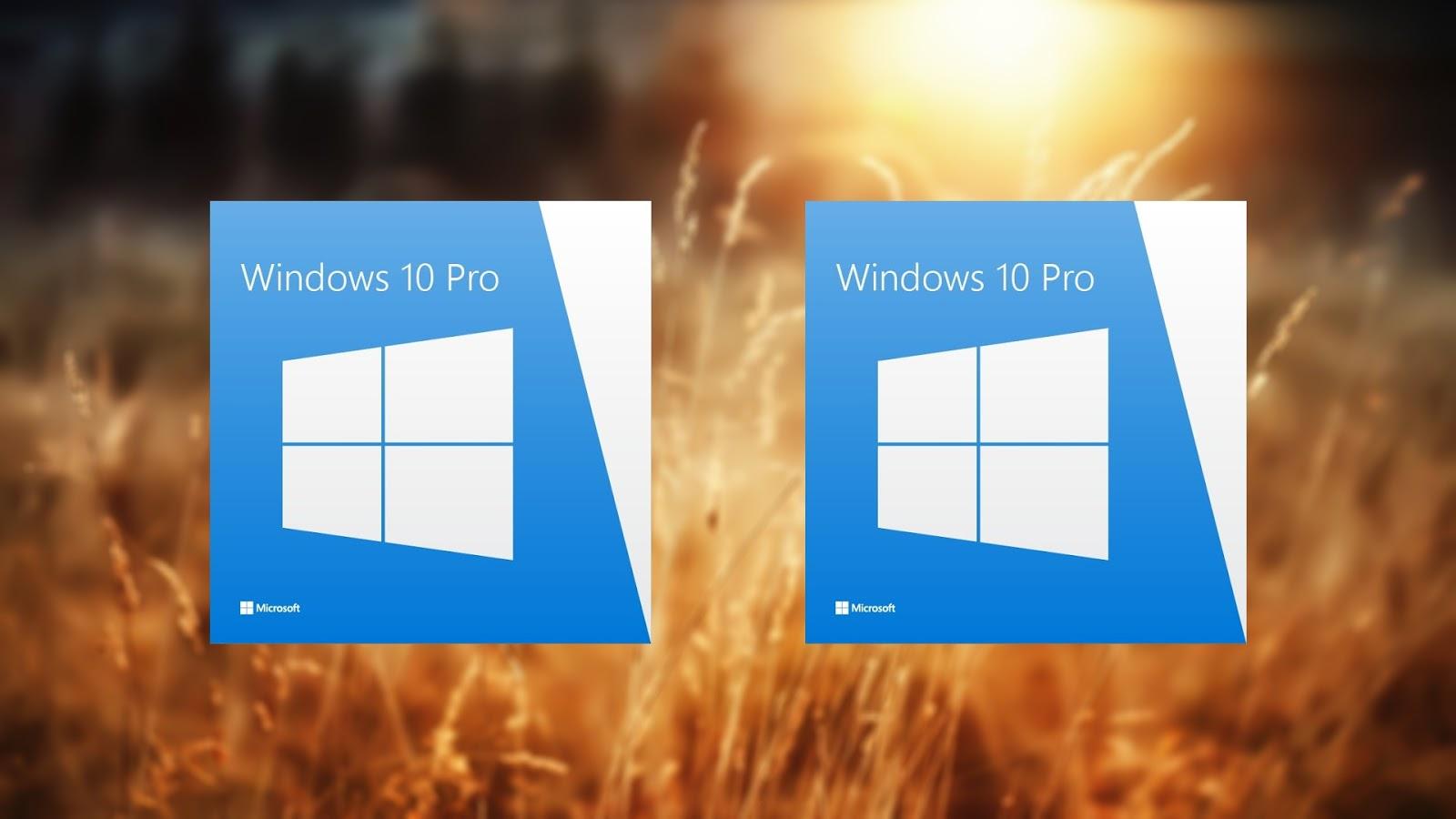 ltsb windows 10 reddit