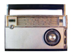Ibope,radio,meios de comunicação,Radio é ouvido por apenas 15% dos brasileiros