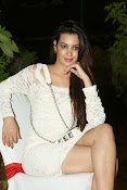 Diksha panth latest glam pics-thumbnail-14