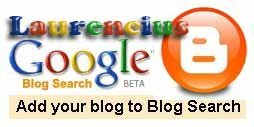 Google-Blog-Search-Ping-Service-Blog