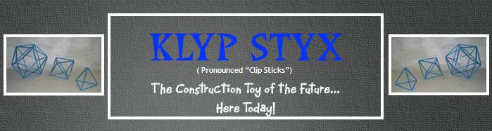 KlypStyx