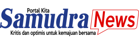 Portal Kita | Samudra News