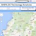 Fallo de seguridad de SHERLOC permite conocer la ubicación de los vehículos de cualquiera de sus clientes
