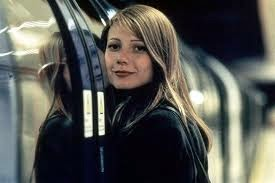 http://www.mymovies.it/film/1997/slidingdoors/