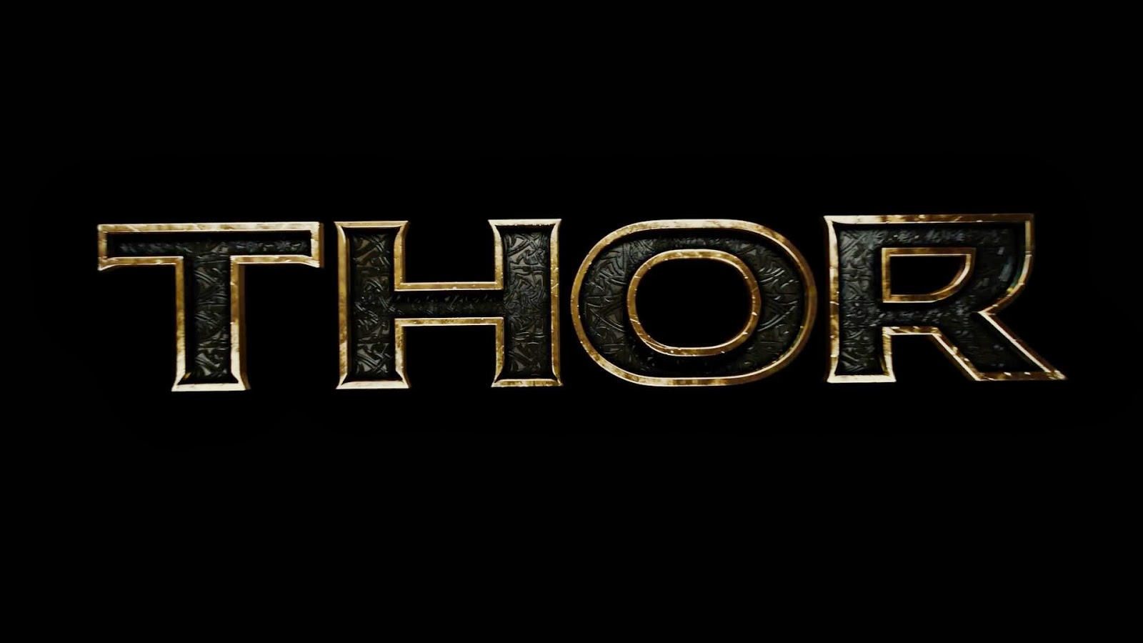 Thor 2 The Dark World (2013) S2 s Thor 2 The Dark World (2013)