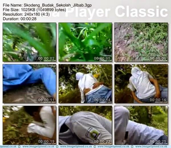Download Video Bokep SMA Ngentot Di Kebun