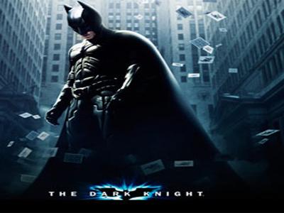 لعبة بات مان 2015 , كاملة للكمبيوتر , Batman , مجانا , برابط مباشر