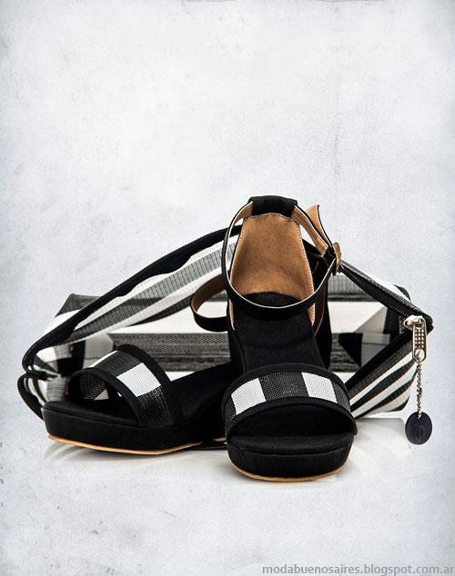 Valeria Nicali Verano 2014. Moda 2014 argentina diseño de autor.