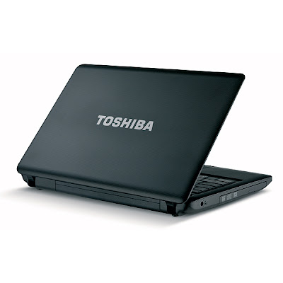 Toshiba Satellite C645D Laptop Review and Specs