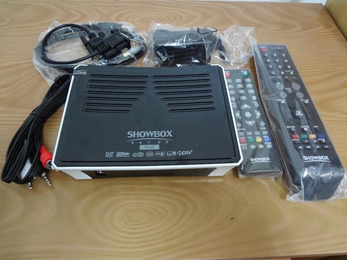 ATUALIZAÇÃO da marca SHOW BOX  16-04-2014 Showbox-sat-hd-plus-a-pronta-entrega-399-a-vista-8832-MLB20008511250_112013-F