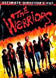 Filme Warriors Os Selvagens da Noite