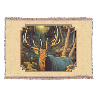 http://www.zazzle.com/forestwildlifeart/gifts?sr=250830533232041725&cg=196188440445485718&pg=1&sd=desc&st=date_created