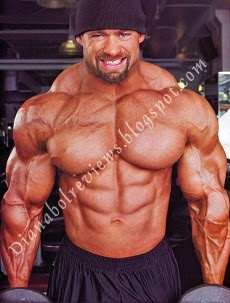 Dianabol Reviews: Dianabol Bodybuilding Steroid Cycles