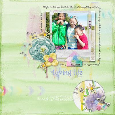 http://www.scrapbookgraphics.com/photopost/studio-dawn-inskip-27s-creative-team/p214595-loving-life.html