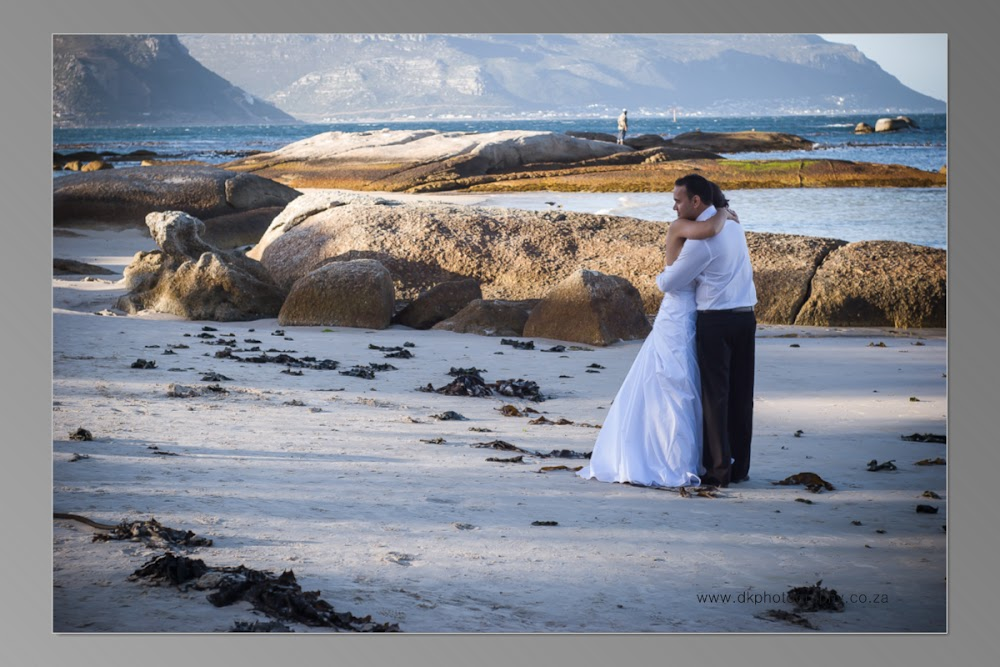 DK Photography Slideshow-508 Monique & Bruce's Wedding in Blue Horizon in Simonstown  Cape Town Wedding photographer