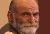 Tuncer Necmioglu