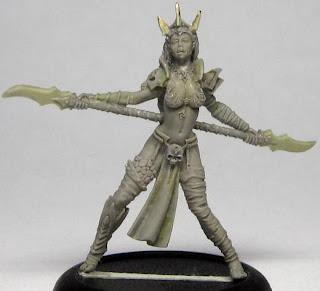 Guild of Harmony Vanys_sculpt