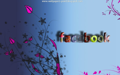 facebook wallpapers hd