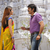 Dee Ante Dee Movie Stills (20)