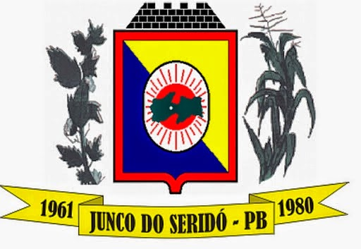 GOVERNO DO JUNCO DO SERIDÓ