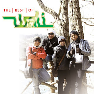 Wali - Baik Baik Sayang (from The Best of WALI)