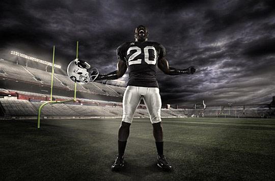 American Football Player Wallpaper: Top Football Players: American Football Players Wallpapers