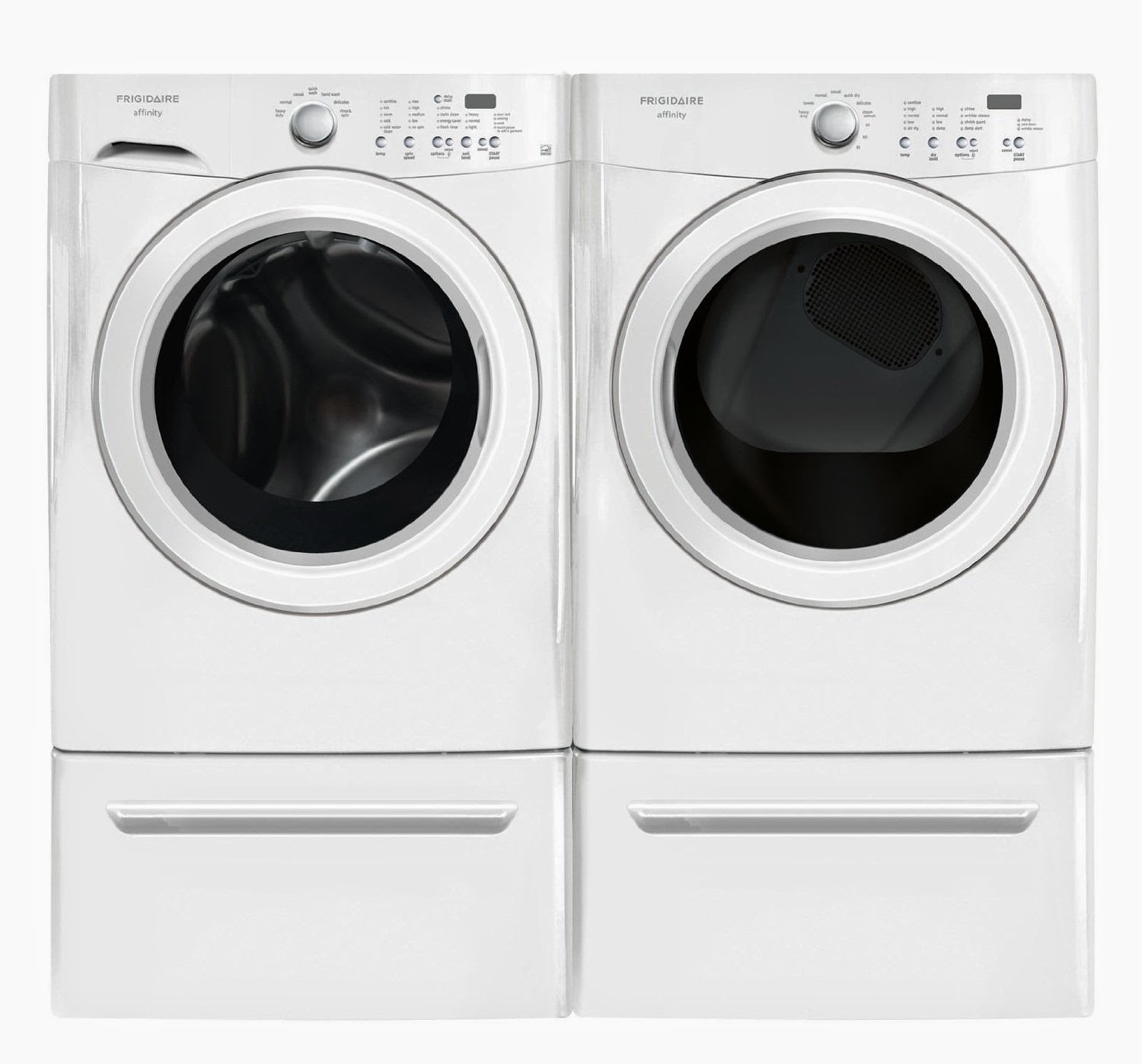 What Is The Best Stackable Washer Dryer Reviews Stackable Washer Dryer Excellent Best Washer Dryer