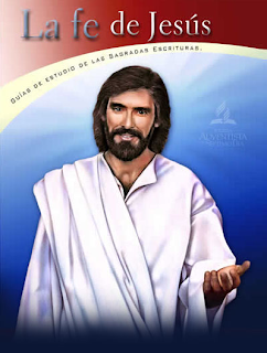 Curso apostilado damasio de jesus