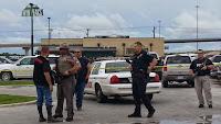 mueren 9 personas en tiroteo en Texas