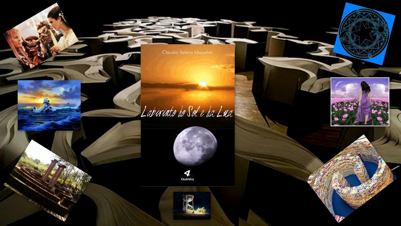 * Labirinto do Sol e da Lua *