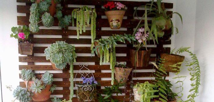 imagens jardins rusticos: Móveis Rústicos: Confira nossas fotos de jardins de nossos clientes