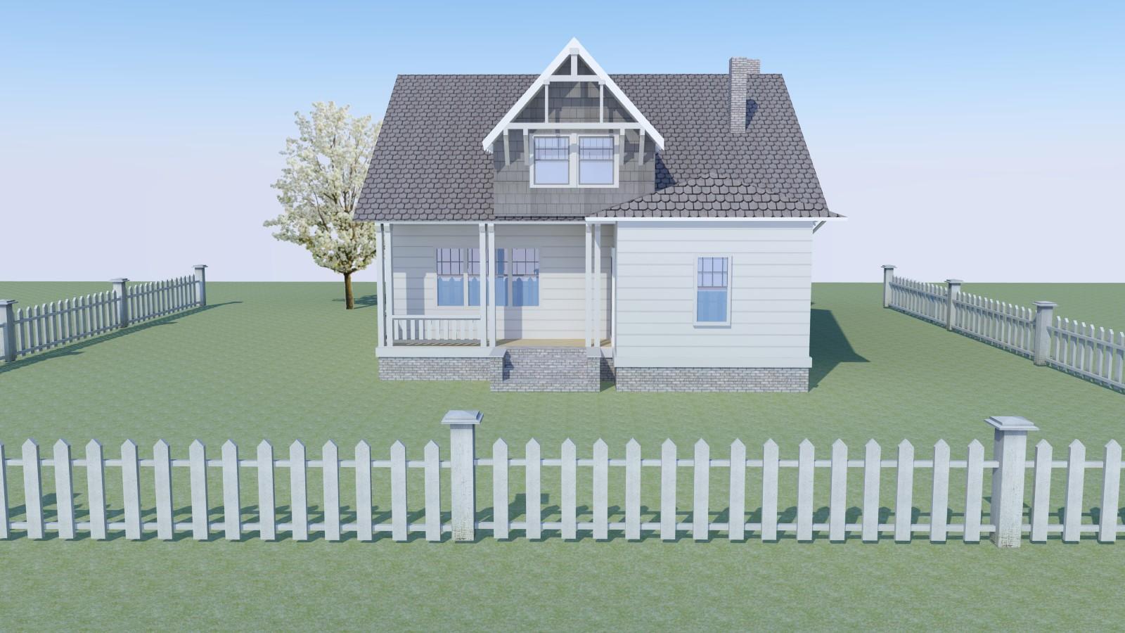 Historical concepts house plans house plans home designs for Historical concepts house plans