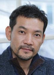 Biodata Jung Jin Young Pemeran Yoon Jae Bum