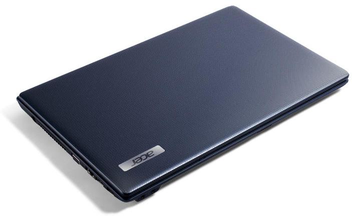 Acer Aspire 5749 Bits Online It Shop L Laptop