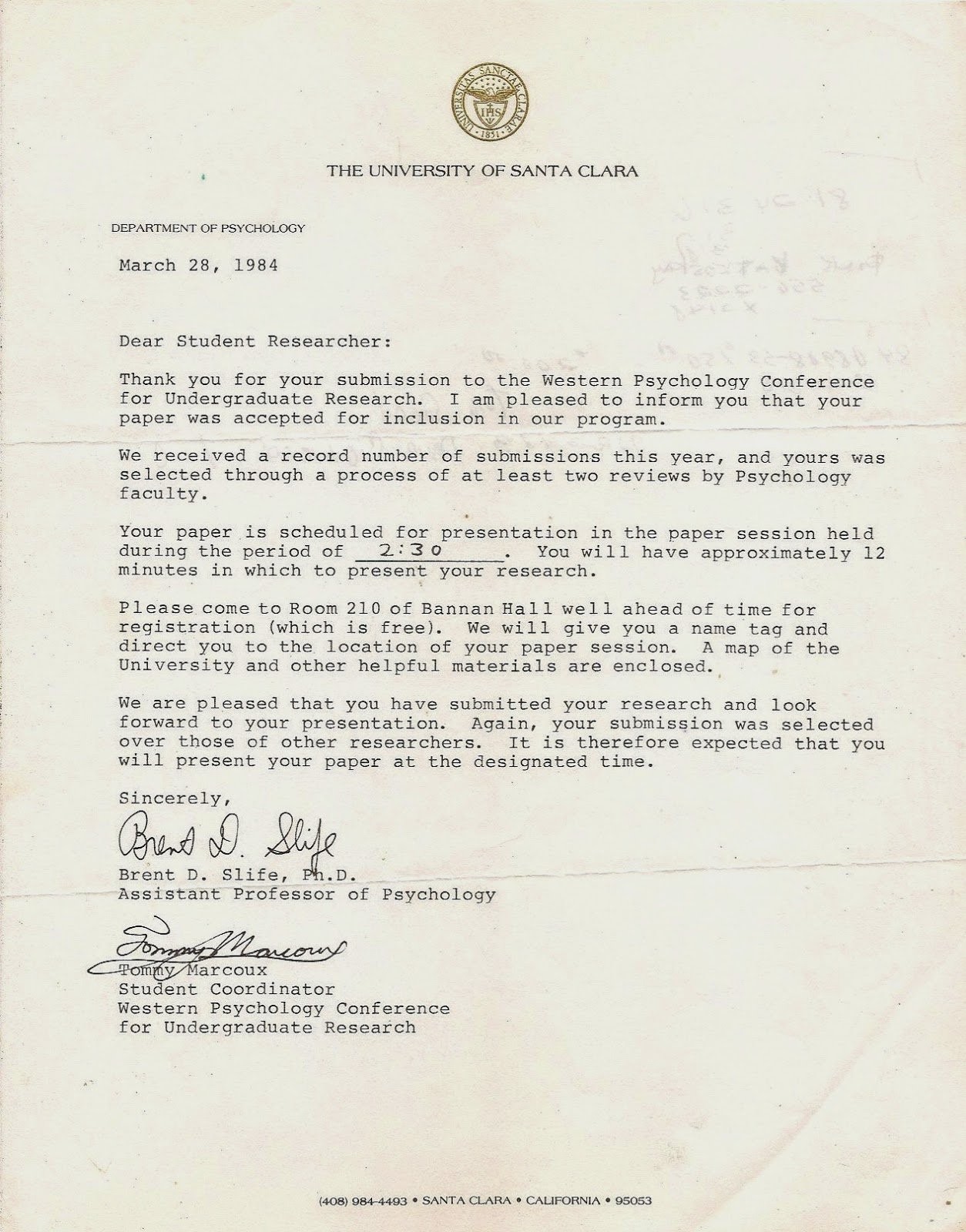 u pitt letter of recommendation great psychiatry letter of recommendation