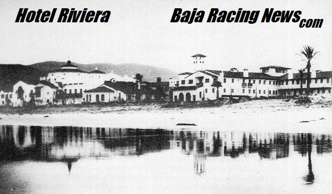 http://www.sandiegohistory.org/journal/83spring/riviera.htm