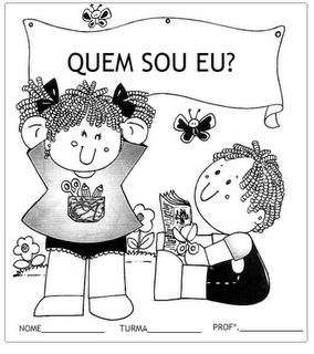 Cantinho Da Fadaceira