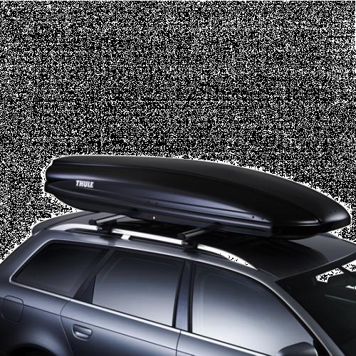 les astuces automobiles de scrut 39 auto dossier d penser moins soignez l 39 a rodynamique. Black Bedroom Furniture Sets. Home Design Ideas