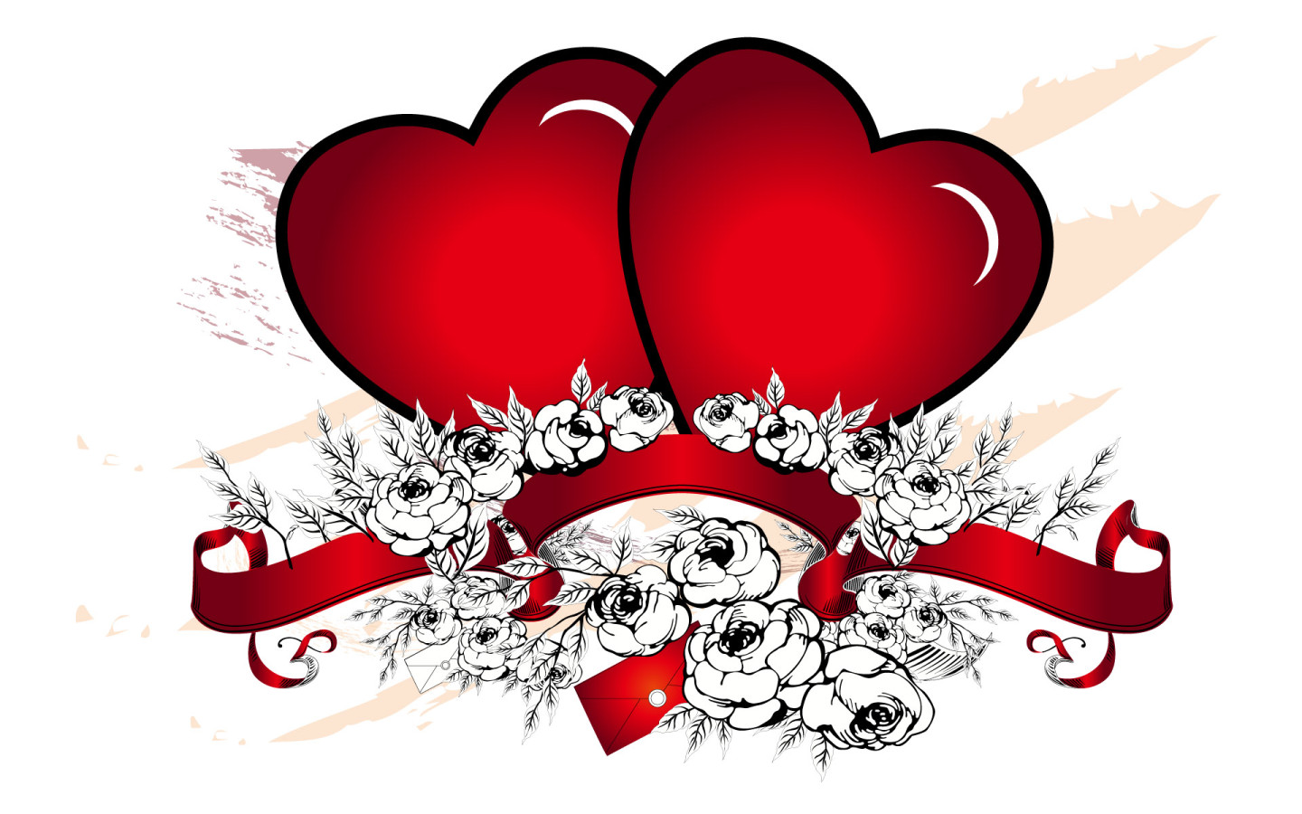 valentines+day+hearts+%25284%2529