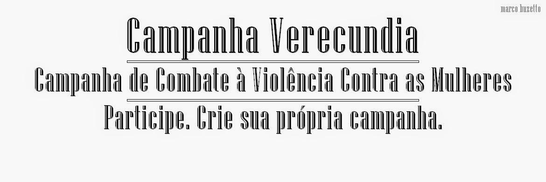 Campanha Verecundia