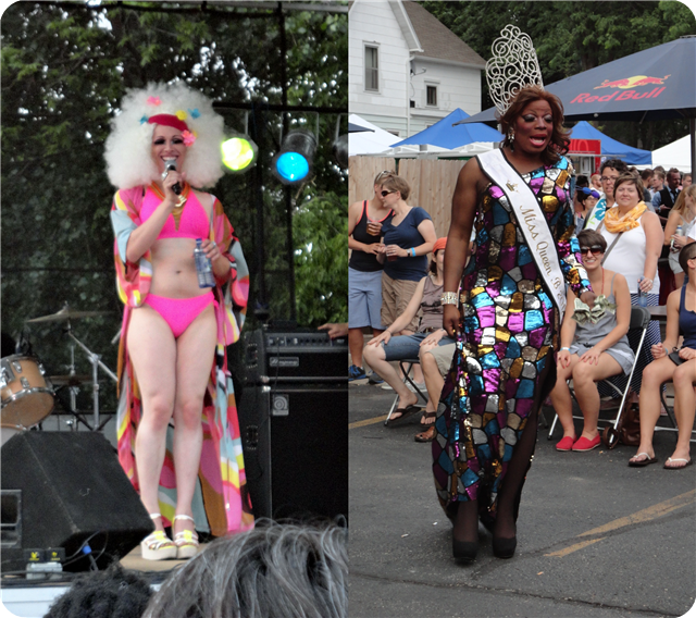 fruit fest lgbt plan b drag queens