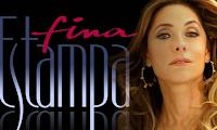 """Telemundo producirá la telenovela brasileña """"Fina Estampa"""""""