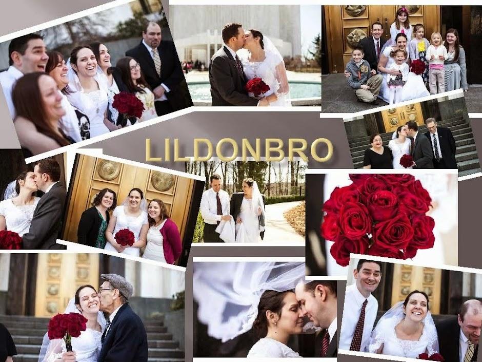 Lildonbro